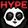 StateV_Hype