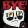 :bye: